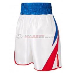 Custom design mens fight shorts mma shorts wholesale fight wear