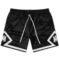Hight quality gym fitness sport boxing shorts