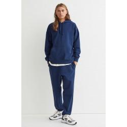 track suits men sport custom jogging soccer cotton sports men sportswear mens tracksuit
