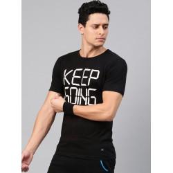 2020 High Quality Fashion Trending Custom Printed streetwear t shirts 100% cotton mens tshirt