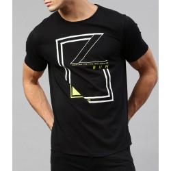 Pakistan Mens Custom Design Sublimation Printing Cotton T Shirt