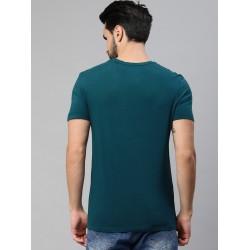 Custom printing off shoulder men tshirt white cotton men shirt short sleeve men's t-shirts