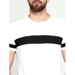 Superior Quality 100% Cotton Printing T Shirt Custom Men T Shirt