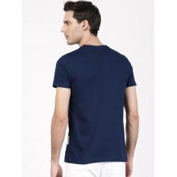 Super Soft Quality Custom Branded 100% Pima Cotton Blank T-shirt Men