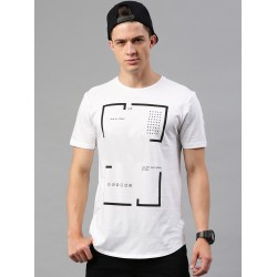 Wholesale Customized Athletic running sports wear Dry Fit Compression Gym Mens fitness T Shirts