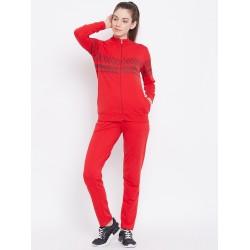 Autumn Winter Sweat-Shirt Custom Fleece Fitted Tracksuit women Outdoor Wear Women Tracksuit set