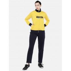 Custom Stripe Outdoor Gym Sweat Suits Cheap Plus Size Tracksuit Wholesale
