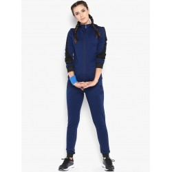 long sleeve gym outfit sweat suits women sports track suits fall clothing for women