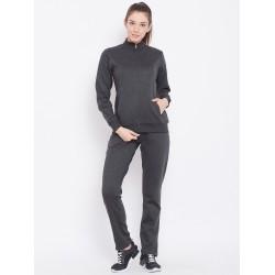 Wholesale custom sportswear massee tracksuit slim fit street wear plain best sweat suits