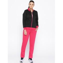 Custom Logo Women Sport Apparel Butt Lift Yoga Pants Long Sleeve Crop Top Sweat Suits Set