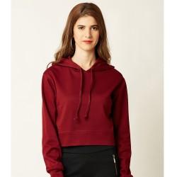 Oem Hoodies Sweatshirts, Crop Top Hoodies Women,Wholesale Hoodies Custom