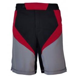 Custom Fight Shorts Board Shorts Top Quality MMA Shorts Wholesale