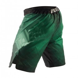 Mma Fight Shorts Boxing Kick Grappling Muay Thai Cage Fighting Men Short