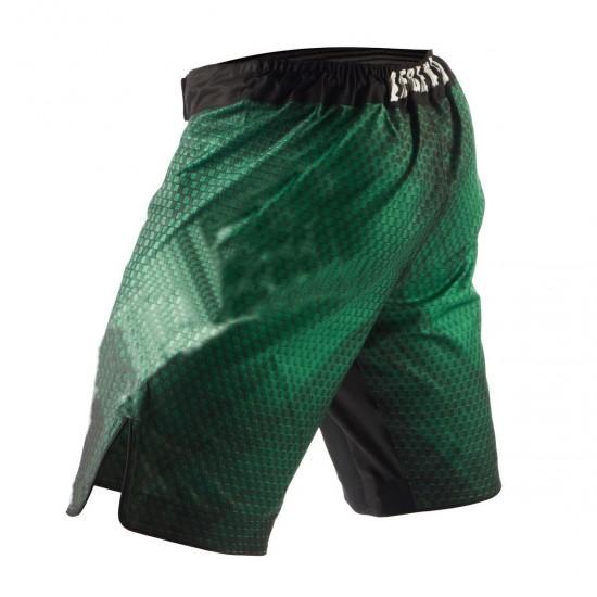 Mma Fight Shorts Boxing Kick Grappling Muay Thai Cage Fighting Men Short