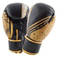 Wholesale plain boxing gloves custom logo boxing bag gloves pro winning boxing gloves
