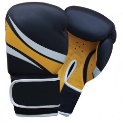 custom logo boxing gloves design your own boxing gloves printed professional boxing gloves