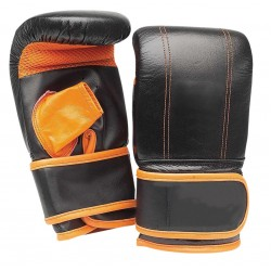Best Custom Bag Boxing Glove Best Quality Boxing Gloves Color