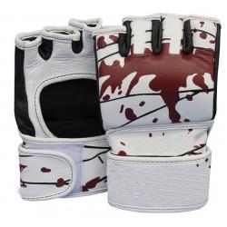custom made mma gloves,kick boxing gloves,fight gloves,mma gloves custom, mma gloves made in pakistan