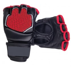 8oz MMA Sparring Gloves