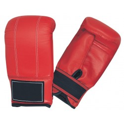 Boxing gloves bag Kick Punching Training Boxing Gloves professional gloves