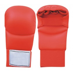 ITF Taekwondo Approved Semi Contact Point Sparring Competition Gloves