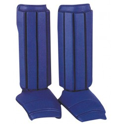 Latest Safety Shin guard MMA Shin Instep