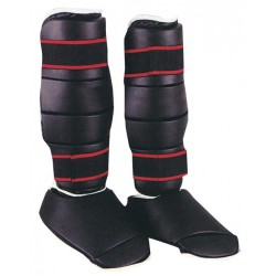 boxing shin guard combat training Shin Instep wholesale