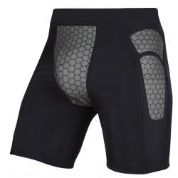 Custom Design MMA Shorts/ Sublimation MMA Fight Shorts