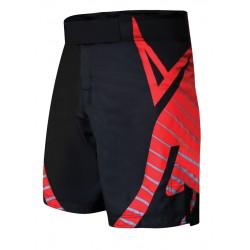Custom MMA Shorts Sublimation Fight UFC Training Shorts