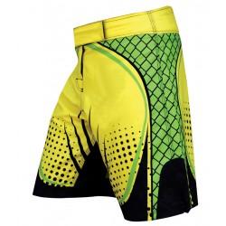 Custom Made Plain Boxing MMA Shorts Best for Fighting Training men