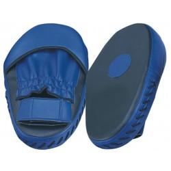 Professional boxing training focus mitt kicking pad