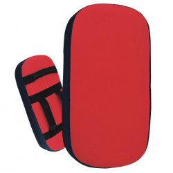 2019 Twins Special Professional fighting Boxing Training kick shield any color muay thai kick boxing shield pad