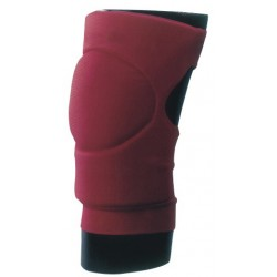 wholesale high elastic karate knee guard sports running martial arts protector for knee pain