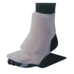 Compression Ankle Support Ankle Elastic Brace Guard