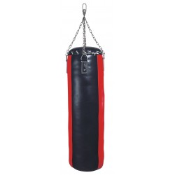 Customized Boxing Training Equipment Boxing Punching Bag