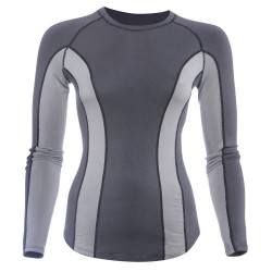 Custom Made Design Your Own Sublimated Wholesale Printed Long Sleeve Rash Guard