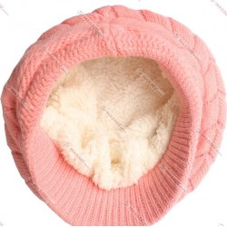 winter beanies for women