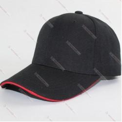 Custom snapback cap Blank snapback hat men Yupoong snapback hats