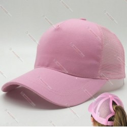 Customized Hot selling High Quality Customize snapback hats cheap promotion cap for men and women