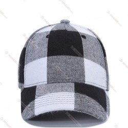 new design custom snapback hat hip hop snapback hat and cap flat bill snapback hats