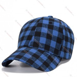 wholesale Baseball Cap Custom Ponytail 3D Embroidery Logo high quality Baseball Cap Baseball