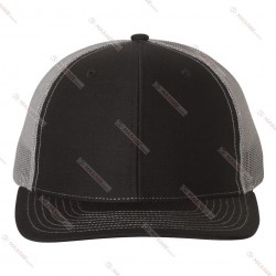 Stylish custom baseball cap