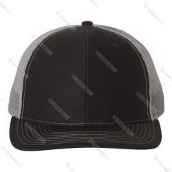 Stylish custom baseball cap