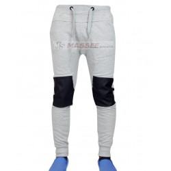 OEM custom Joggers Pants Wholesale Male Mens Trousers