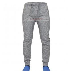 Mens Pants Fashion loose Joggers Fitted Pants Gyms baggy Sweatpants Men Casual Pants