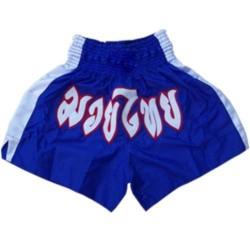 Thai Shorts Cheap Price Kick Boxing Satin Muay Thai Shorts