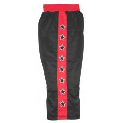 New Kango Kick Boxing Trousers Pants Martial Arts Fitness Karate Training Pants