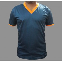 Sublimation Soccer Jersey Gents & Ladies Jerseys