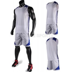quality basketball jersey adult size