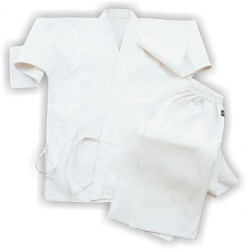 karate gi men karate uniform karate suit for competition kumite and kata karate gi 1 order